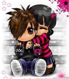abrazo_dibujos