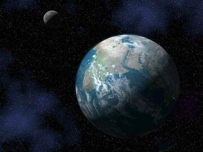 tierra_y_luna