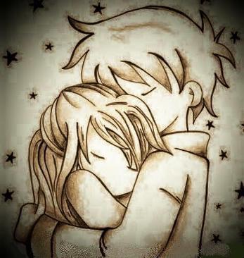 abrazo_cariño