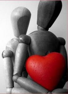 abrazo_corazón