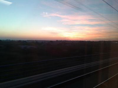 desde_el_tren_oct12