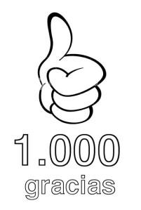 mil_gracias