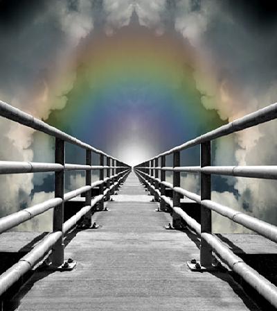 puente_arco_iris