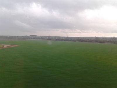 desde_el_tren_lluvia