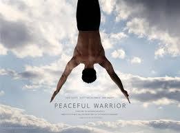 el_guerrero_pacifico1