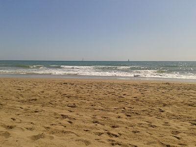 horizonte_playa_marzo13