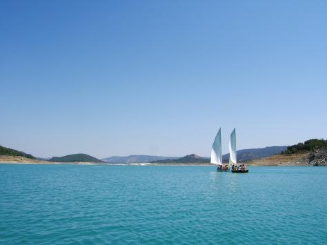 navegar_dos_barcos