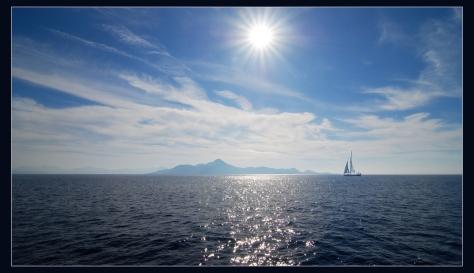 barco_navegando