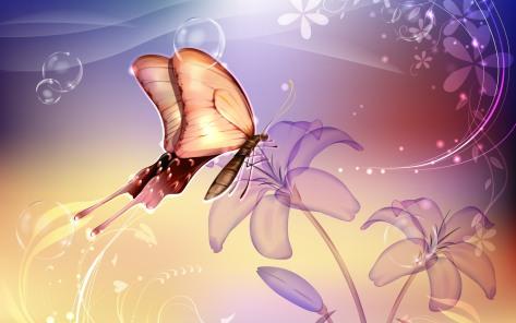 fondo_mariposas