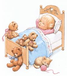 niño_durmiendo_ositos