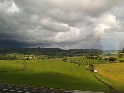 viaje_tren_mayo2013