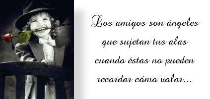 amigos_son_ángeles