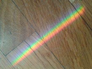 arco_iris_madera