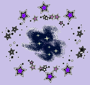 estrellas_violeta
