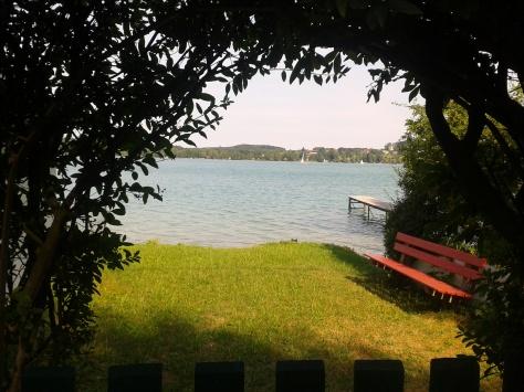 lago_agosto13
