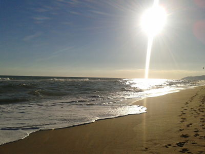 playa_reflejo_oct13