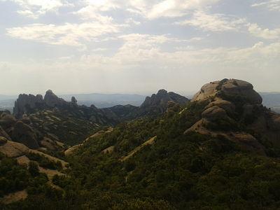 montaña_junio13