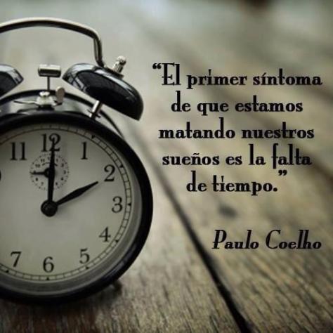 reloj_tiempo_sueños