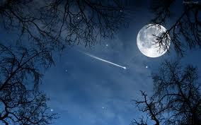 cielo_estrellado_luna