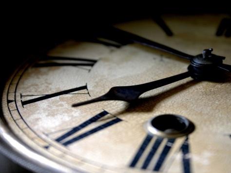 reloj_antiguo