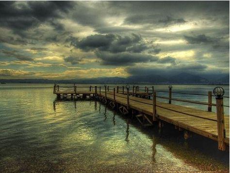 reflejos_puente_mar
