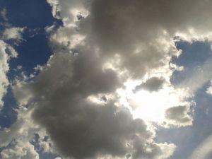 nubes_sol_abril14