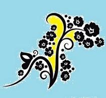 flores_mayo14
