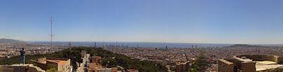 panoramica_barcelona_mayo14