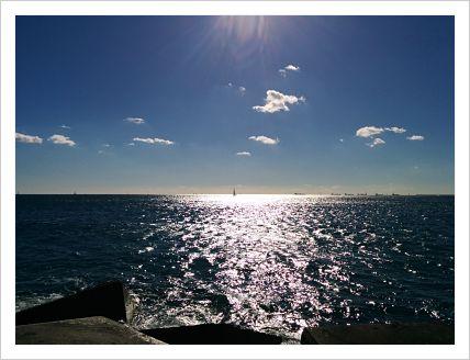 horizonte_velero14