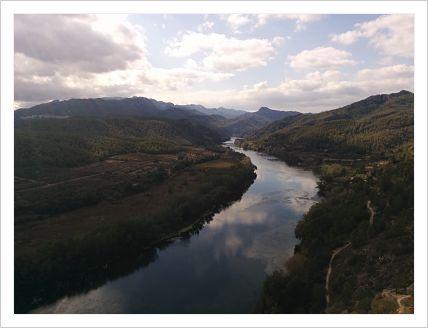 Rio_Ebro_201710